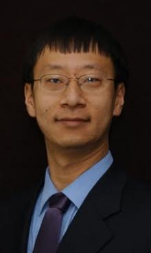 Weichao Wang