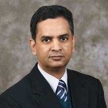 Sukumar Kamalasadan